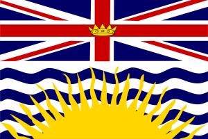 Иммиграция в Британскую Колумбию
