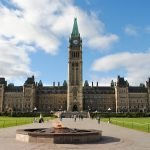 Иммиграция в Канаду: чего ожидать в 2020 году?