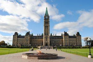 Иммиграция в Канаду чего ожидать в 2020 году