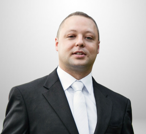 Олег Шиндлер - Immigration Canada Pro