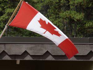 Иммиграция в Канаду. План правительства на 2020–2022 годы