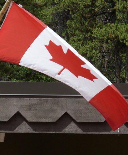Иммиграция в Канаду. План на 2020–2022 годы