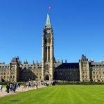 Бесплатная оценка шансов от Immigration Canada Pro