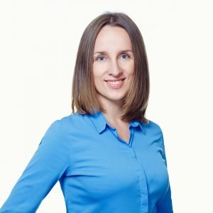Екатерина Богомолова - Immigration Canada Pro