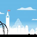 Иммиграция в Канаду в 2021–2023 году: новый трехлетний план