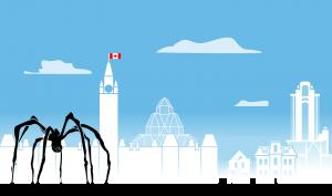 Иммиграция в Канаду в 2021–2023 году новый трехлетний план