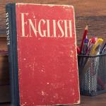 Английский для Канады: почему так важно улучшить свой язык?